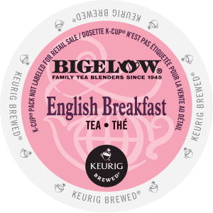 20 english breakfast tea bigelow k cup ca general 300x300 - Thé Noir English Breakfast (20)