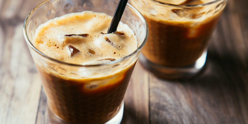 3-recettes-cafe-glace