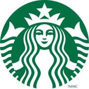 37 Logo Starbucks 180x180 - Colombien Velouté (Capsules recyclables) - 24