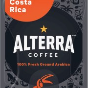 67 Alterra Costa Rica Freshpack NAM 180x180 - English Breakfast - 100 sachets