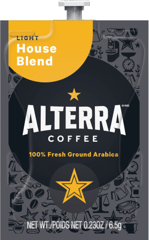 68 Alterra House Blend Freshpack NAM 300x484 - Citron (Lemon Herbal) - 100 sachets