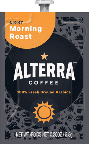 69 Alterra Morning Roast Freshpack NAM 300x484 - English Breakfast - 100 sachets