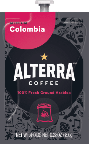 71 Alterra Colombia Freshpack NAM 300x484 - Chocolat chaud - 72 sachets