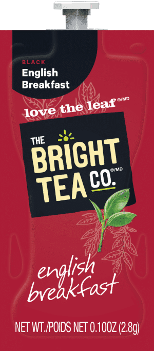 90 The Bright Tea Co English Breakfast Freshpack NAM 300x683 - Citron (Lemon Herbal) - 100 sachets