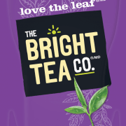 91 The Bright Tea Co Earl Grey Freshpack NAM 180x180 - English Breakfast - 100 sachets