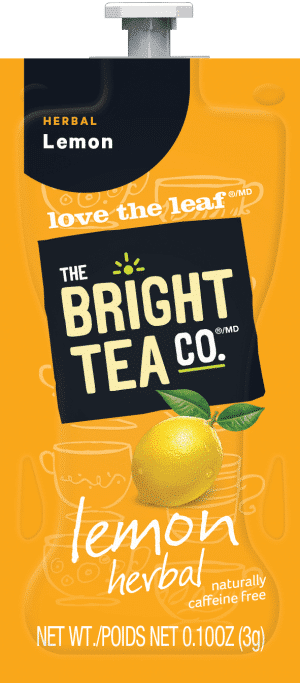 94 The Bright Tea Co Lemon Herbal Freshpack NAM 300x683 - English Breakfast - 100 sachets