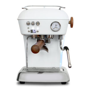 Ascaso Dream PID blanc lamachineacafe 300x300 - Philips Série 3200 LatteGo (EP3241/54)