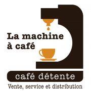 CafeDetente Logo copie 180x180 - Décaféiné (64 X 57g../2.00 on.)