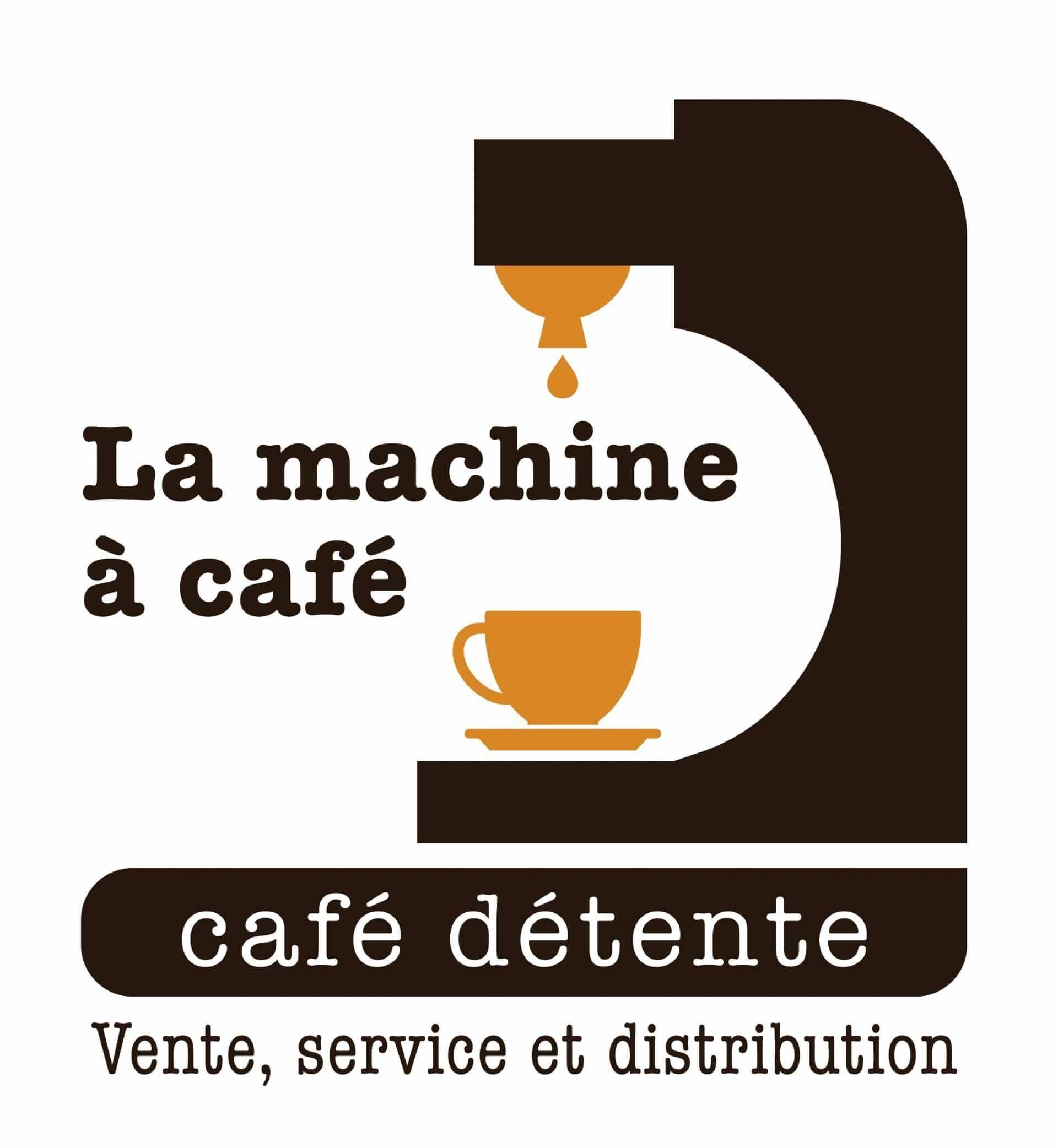 CafeDetente Logo copie - Moka Java (64 X 1.8 on./51 g. )