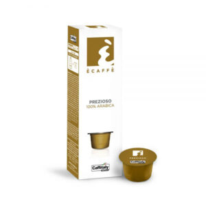 Caffitaly Preziozo lamachieacafe 300x300 - Caffitaly Mocaccino - 10 capsules
