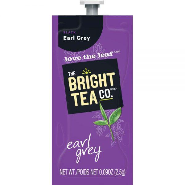 Flavia the earl grey lamachineacafe 600x600 - Flavia Earl Grey - 100 sachets