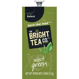 Flavia the vert lamachineacafe 300x300 - Flavia English Breakfast - 100 sachets