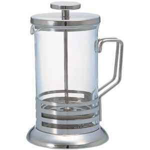 Hario Harior Bright french press lamachineacafe 300x300 - Bloomfield, Cafetière 9003