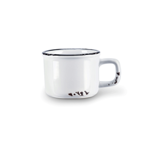 Lamachineacafe_tasse-espresso-look-email-blanche