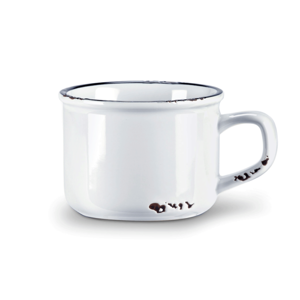 Lamachineacafe_tasse-look-email-blanche