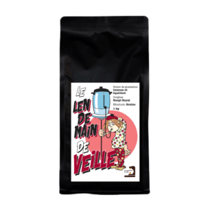 Machine-cafe_lendemain-de-veille_1kg_grains