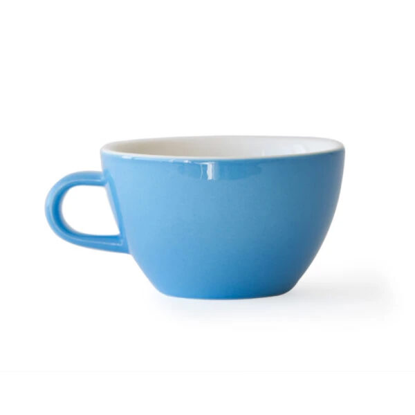 Tasse Latte acme evolution bleu lamachineacafe 600x600 - Tasse à Latte Acme Evolution Bleu
