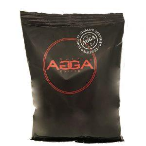 cafe Agga boite de 64 cafe detente 300x300 - Chocolat chaud (12 X 800 g)
