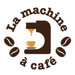 la machine a cafe logo2020 150px 150x150 - Service de réparation de machine à café
