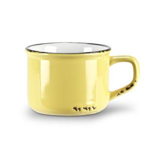 tasse look email jaune lamachineacafe 300x300 - Moulin Rocket Faustino - Chrome