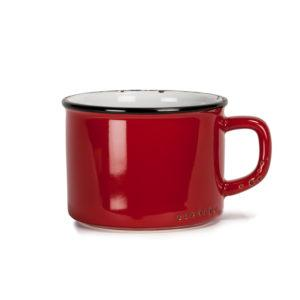 tasse look email rouge lamachineacafe 300x300 - Tasse à Latte Acme Evolution Feijos